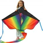 Top 5 Best Selling Kites