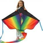Top 5 Best Selling Kites