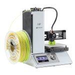 Top 5 Best Selling 3D Printers