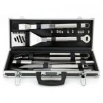 Top 5 Best Selling Barbecue Tool Sets