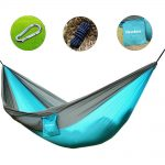 GIFT IDEA! Top 5 Best Selling Hammocks