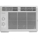 Top 5 Best Selling Room Air Conditioners