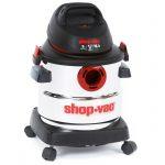 Top 5 Best Selling Shop Wet Dry Vacuums