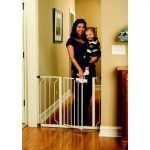 Top 5 Best Selling Indoor Baby Safety Gates