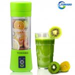 GREAT GIFT! Top 5 Best Sellers Juicers