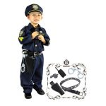 Top 5 Best Selling Boy's Halloween Costumes