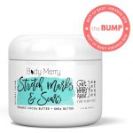 Top 5 Best Selling Maternity Stretch Mark Creams
