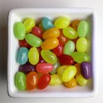 Top 5 Best Selling Jelly Beans