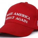 5 Best Selling President Donald Trump #MAGA Make America Great Again Hats