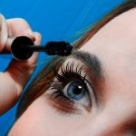 Top 5 Best Selling Mascara