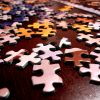 Best Selling Jigsaw Puzzles