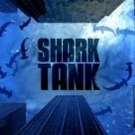 Top Selling Items from Shark Tank