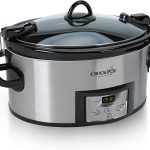 5 Best Selling Slow Cookers