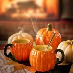 Top 5 Best Selling Pumpkin Spice Items